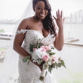 North Jersey Wedding Photographers at EnVue ALOO-35