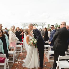 Clarks Landing Delran wedding photographers at Clarks Landing Yacht Club Delran KLTA-59