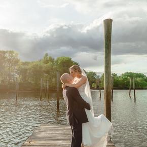 Clarks Landing Delran wedding photographers at Clarks Landing Yacht Club Delran KLTA-74
