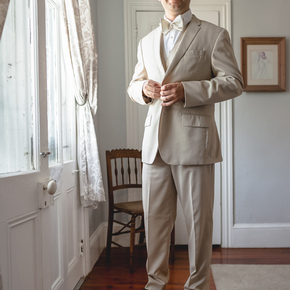 Cape May wedding photographers at Corinthian Yacht Club of Cape May LPSL-11