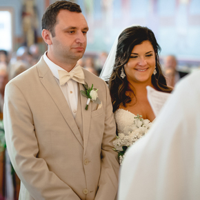 Cape May wedding photographers at Corinthian Yacht Club of Cape May LPSL-17