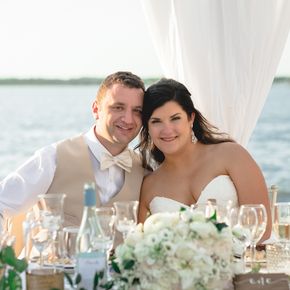 Cape May wedding photographers at Corinthian Yacht Club of Cape May LPSL-29