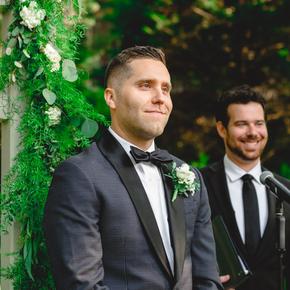 Philadelphia area wedding photographers at Pomme Radnor APMT-17