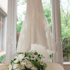 Philadelphia area wedding photographers at Pomme Radnor APMT-2