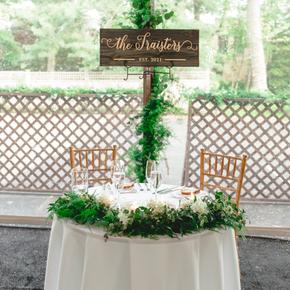 Philadelphia area wedding photographers at Pomme Radnor APMT-23