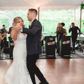 Philadelphia area wedding photographers at Pomme Radnor APMT-29