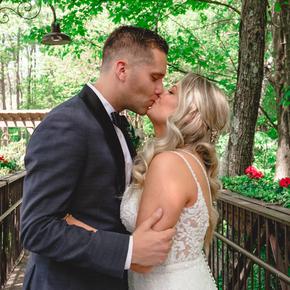 Philadelphia area wedding photographers at Pomme Radnor APMT-8