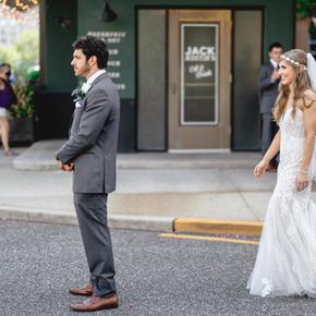 NJ wedding photographers at Cornucopia Destiny Yacht NPPM-11