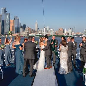 NJ wedding photographers at Cornucopia Destiny Yacht NPPM-29