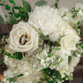 Best Delaware wedding photographers at Greenville Country Club PPMS-11