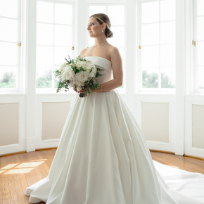 Best Delaware wedding photographers at Greenville Country Club PPMS-23