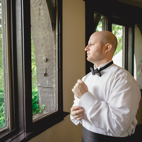 Best Delaware wedding photographers at Greenville Country Club PPMS-29