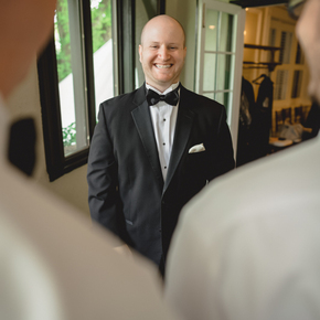 Best Delaware wedding photographers at Greenville Country Club PPMS-32