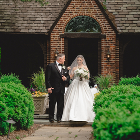 Best Delaware wedding photographers at Greenville Country Club PPMS-35