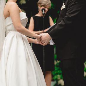 Best Delaware wedding photographers at Greenville Country Club PPMS-38