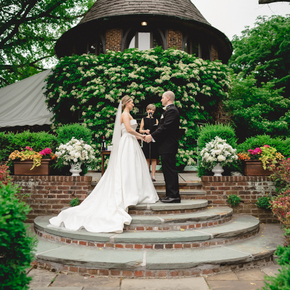 Best Delaware wedding photographers at Greenville Country Club PPMS-41