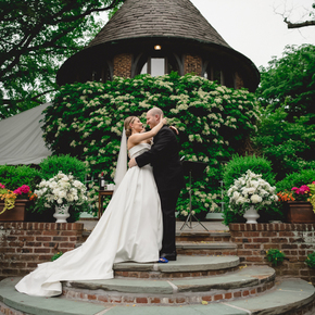 Best Delaware wedding photographers at Greenville Country Club PPMS-44