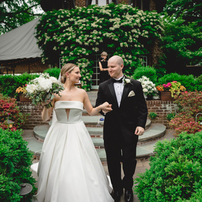 Best Delaware wedding photographers at Greenville Country Club PPMS-47