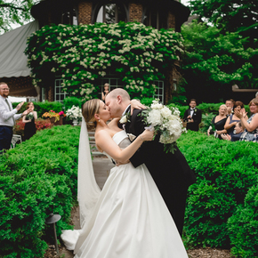 Best Delaware wedding photographers at Greenville Country Club PPMS-50