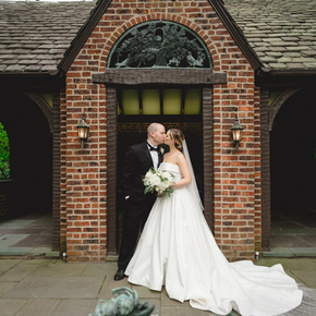 Best Delaware wedding photographers at Greenville Country Club PPMS-53