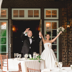 Best Delaware wedding photographers at Greenville Country Club PPMS-56