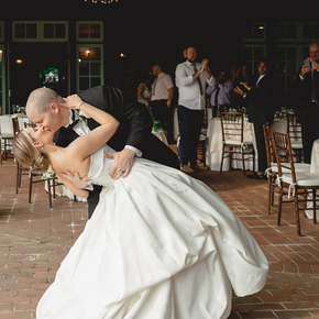 Best Delaware wedding photographers at Greenville Country Club PPMS-59