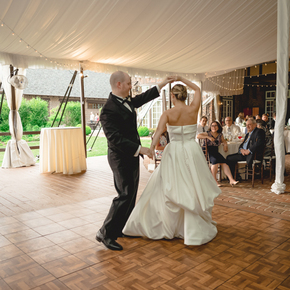 Best Delaware wedding photographers at Greenville Country Club PPMS-62