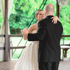 Best Delaware wedding photographers at Greenville Country Club PPMS-65