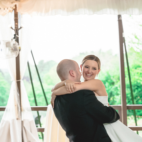 Best Delaware wedding photographers at Greenville Country Club PPMS-68