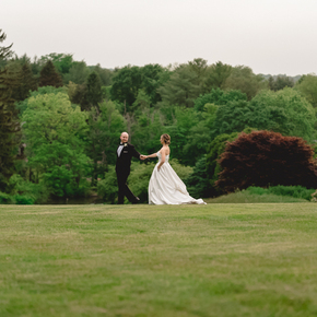 Best Delaware wedding photographers at Greenville Country Club PPMS-71