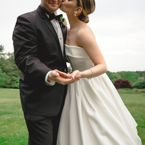 Best Delaware wedding photographers at Greenville Country Club PPMS-77