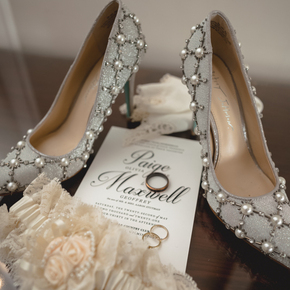 Best Delaware wedding photographers at Greenville Country Club PPMS-8