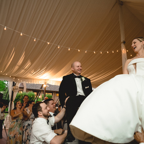 Best Delaware wedding photographers at Greenville Country Club PPMS-83