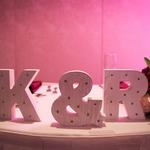 KPRF65