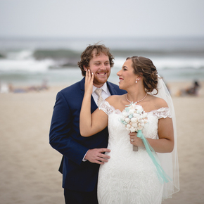 Spring lake wedding photographers at The Breakers on the Ocean JRRB-32
