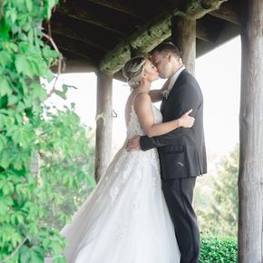 Sparta wedding photography at Skyview Golf Club  ESCC-11