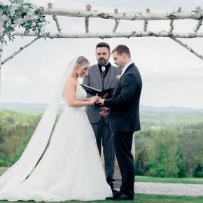 Sparta wedding photography at Skyview Golf Club  ESCC-17