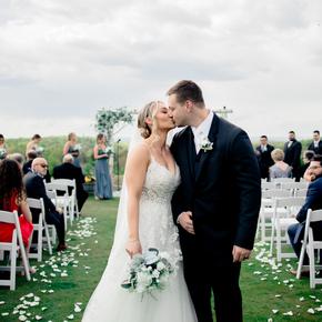 Sparta wedding photography at Skyview Golf Club  ESCC-20