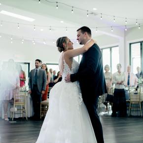 Sparta wedding photography at Skyview Golf Club  ESCC-23