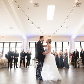 Sparta wedding photography at Skyview Golf Club  ESCC-26