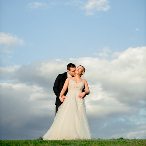 Sparta wedding photography at Skyview Golf Club  ESCC-35