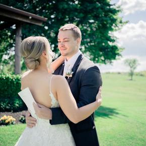 Sparta wedding photography at Skyview Golf Club  ESCC-8