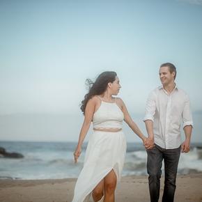 Engagement Photographers NJ at Sandy Hook Chapel MSSA-11