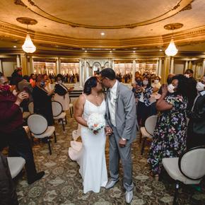 Manor Wedding Photos at The Manor BSEF-14