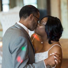 Manor Wedding Photos at The Manor BSEF-20