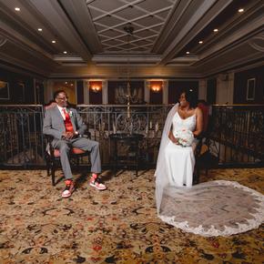 Manor Wedding Photos at The Manor BSEF-26