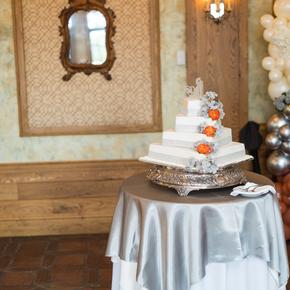 Manor Wedding Photos at The Manor BSEF-32