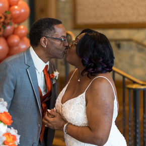 Manor Wedding Photos at The Manor BSEF-35