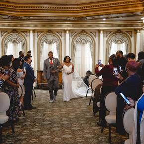 Manor Wedding Photos at The Manor BSEF-5