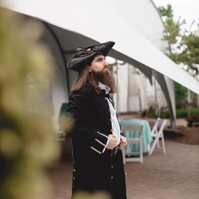 Best wedding photographers in NJ at Royce Brook Country Club TSJH-11